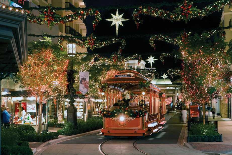 The Americana at Brand, Glendale: See reviews, articles, and photos of The Americana at Brand, ranked No.1 on TripAdvisor among 32 attractions in Glendale/5().