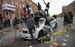 Black Lives Matter doesn't care about your life