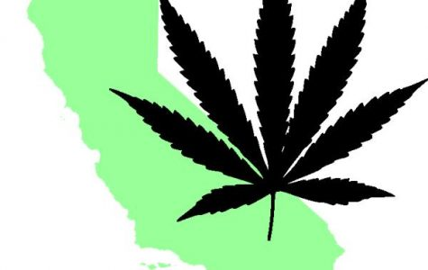 Major propositions stir things up in California