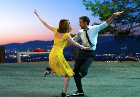 'La La Land' will go down as a classic