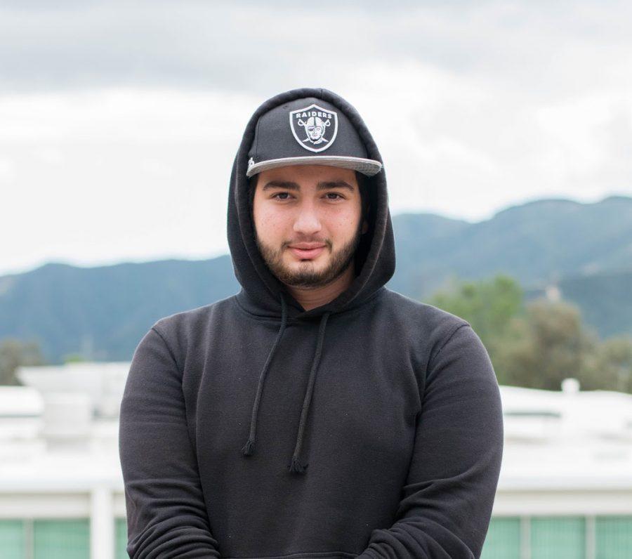 Allen Yousif