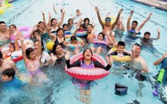 KEEN enables fun for kids of all abilities