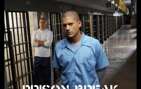 Season 5 of 'Prison Break' continues to amaze its audience
