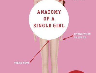 Anatomy of a Single Girl gets a thumbs-up