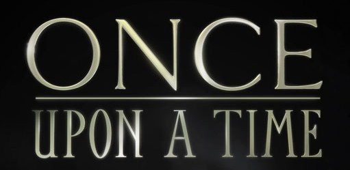 Logo from the television program Once Upon a Time