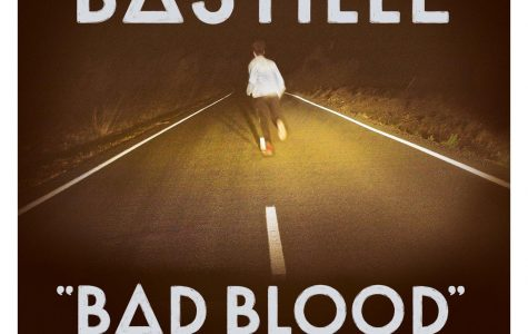 BΔSTILLE – Bad Blood Review