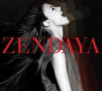 "Zendaya: A Review of ""Replay"""