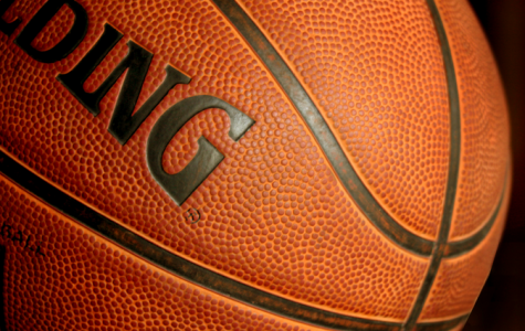 Western Conference NBA Playoffs bring about May Madness
