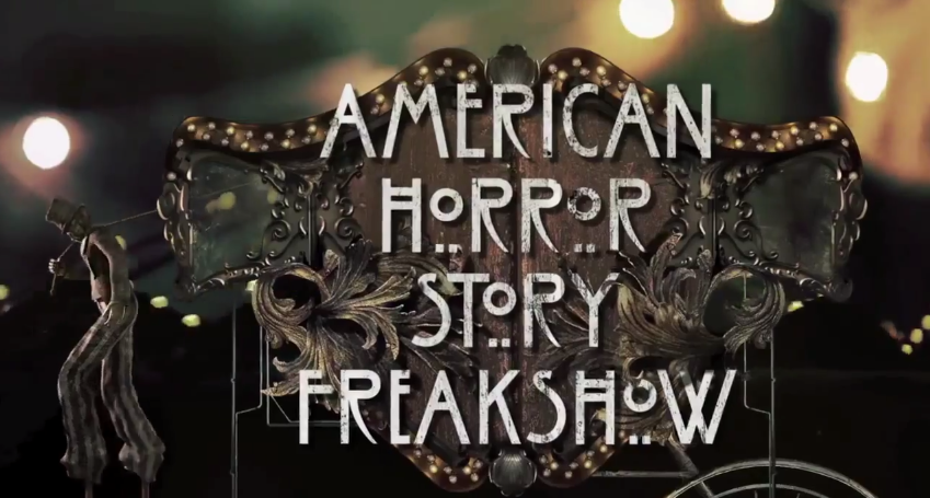 The+cover+photo+for+the+newest+season+of+American+Horror+Story