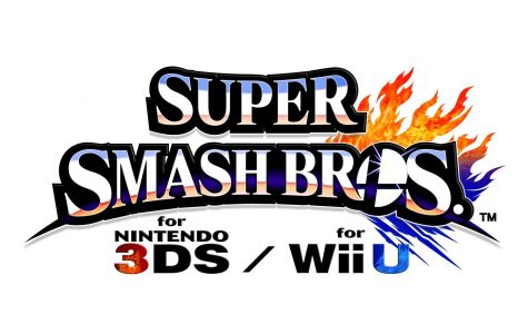 Super Smash Bros smashes expectations