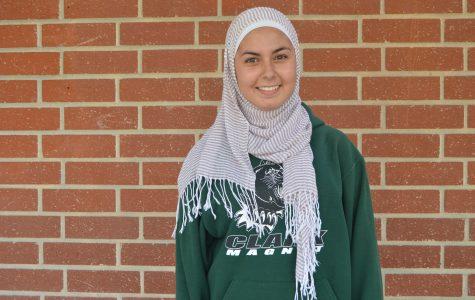 Muslims combat Islamophobia