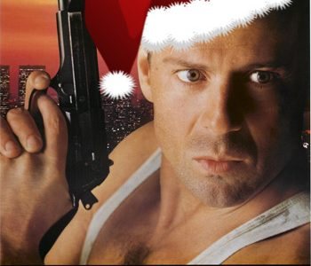 Die Hard for Christmas