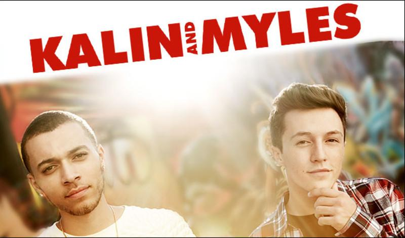 Kalin and Myles tour the country in cities near you including Los Angeles, Orlando, and Jacksonville! Dedication EP is their third studio album released and is already taking over the R&B/rap world.