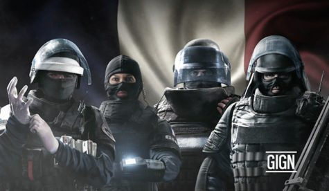 One of the combat units featured in Rainbow Six: Siege is the National Gendarmerie Intervention Group (GIGN) created in 1973. The group specializes in counter-terrorist and rescue missions. Having taken part in over 1000 operations, since the GIGN was founded the unit has only seen 9 fatalities.