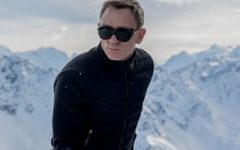 James Bond may be in a bit of a rut as it currently stands, but the classic hero will live on for just about forever.