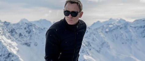 Is James Bond truly running out of style?