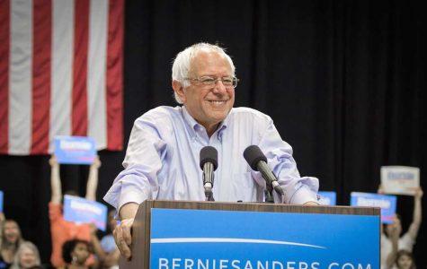 Why America needs Bernie Sanders