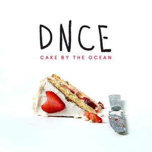 Joe Jonas' new band DNCE recently came out with their first single
