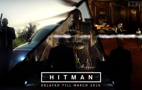 Hitman, the stealth action game planned on Mar. 11, 2016, is going to be released in episodic form after being delayed multiple times. Now gamers are skeptical of the product, worried it won't meet expectations.