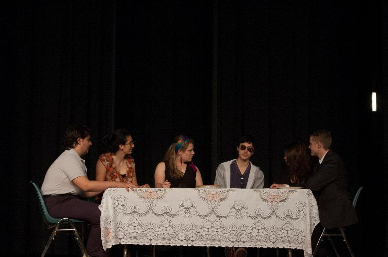 %27A+Family+Dinner%27+was+performed+by+the+Drama+Club+last+Friday+in+the+auditorium.+