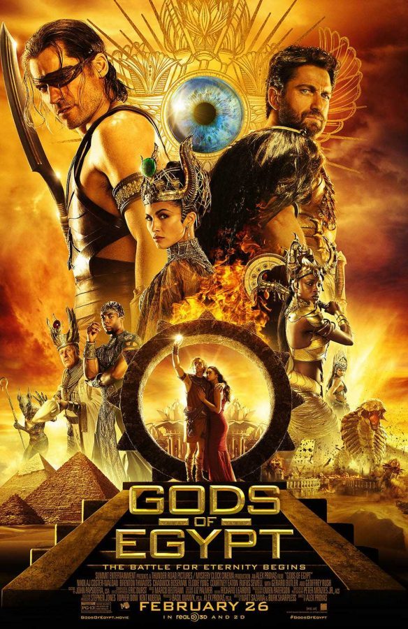 %27Gods+of+Egypt%27+is+one+of+the+worst+cinematic+abominations+of+the+year.+