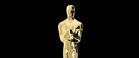 Hollywood speaks up against #OscarsSoWhite