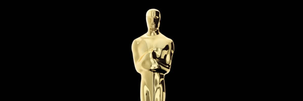 This year's Oscar nominees are alarmingly white, and many significant members of Hollywood have spoken out against the apparent racism in the Academy.