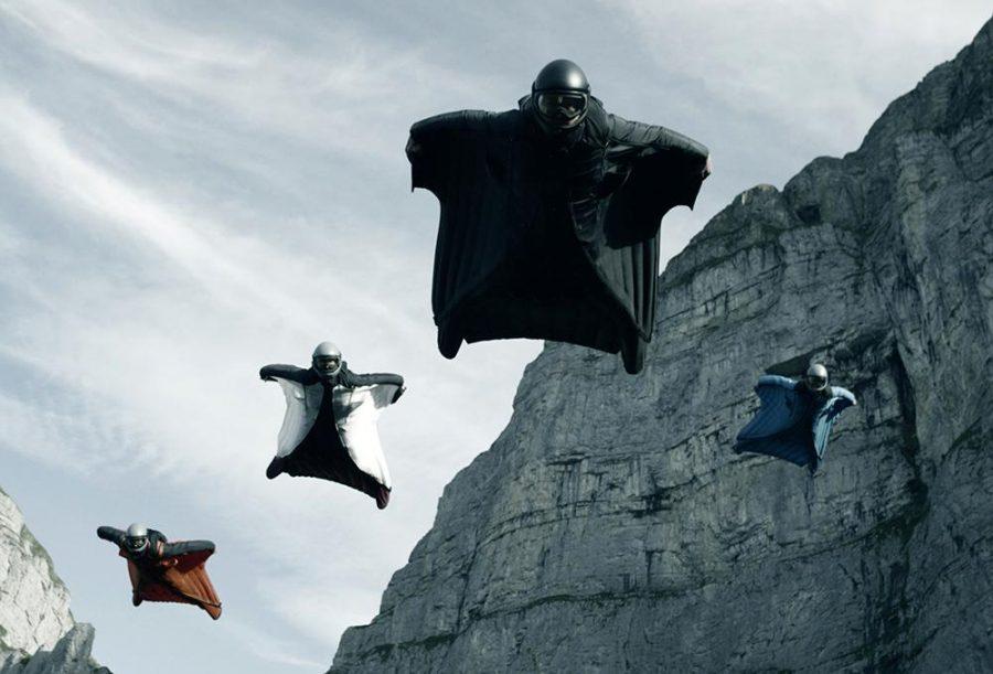 Bodhi%27s+gang+of+hooligans+soar+the+skies.