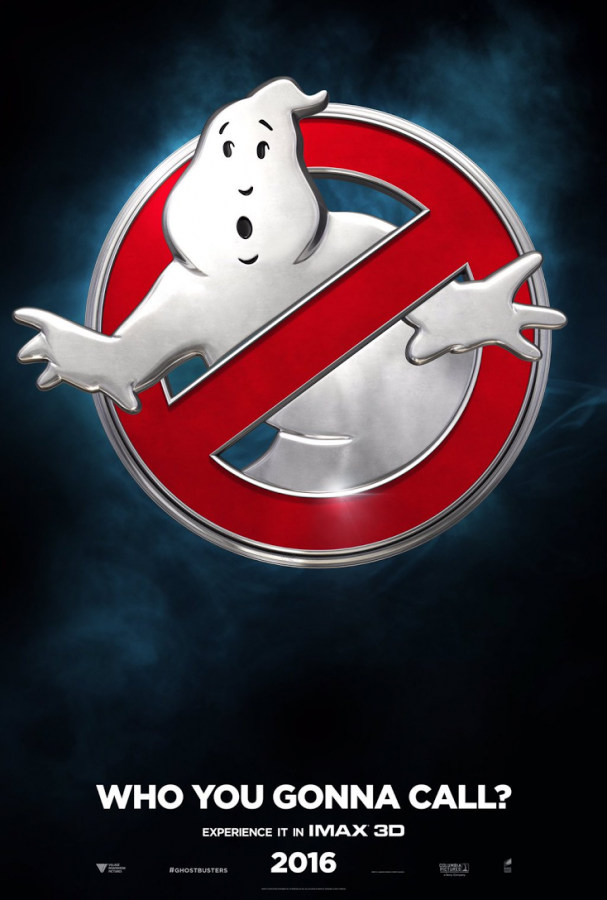 The+classic+Ghostbusters+logo+will+exist+in+the+new+film.