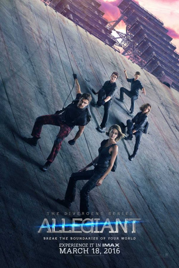 Poster+for+Summit+Entertainment%27s+The+Divergent+Series%3A+Allegiant.