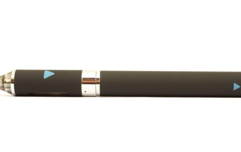 FDA establishes firmer laws against e-cigarettes