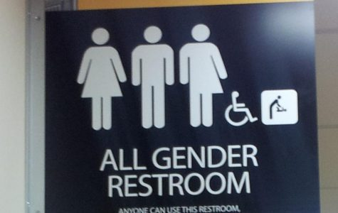 Transgender bathrooms only harm society