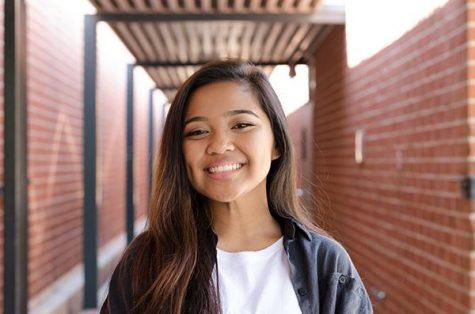 Photo of Jaden Florita
