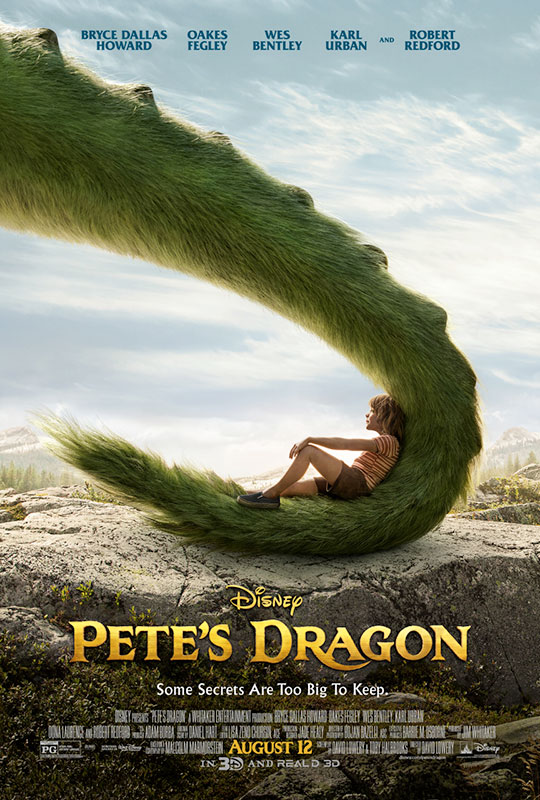 %27Pete%27s+Dragon%27+is+a+movie+for+smaller+audiences%2C+however+it+has+a+large+impact+on+the+heart.