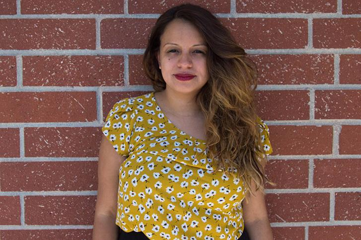 Clark+hires+new+Spanish+teacher