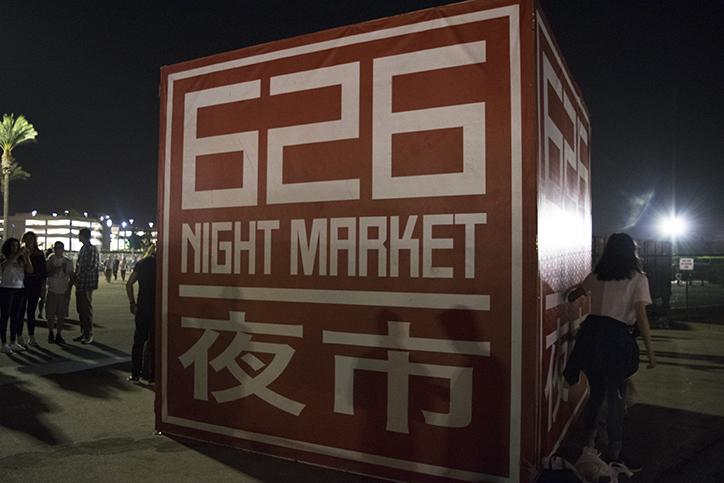 The+626+Night+Market+Captures+Asian+Culture
