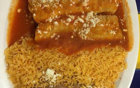 Tortas Mexico defines real Mexican cuisine