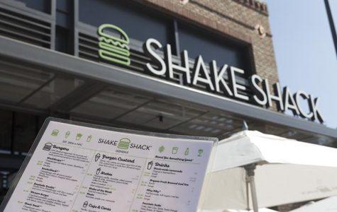 Shake Shack brings an east coast classic to Glendale