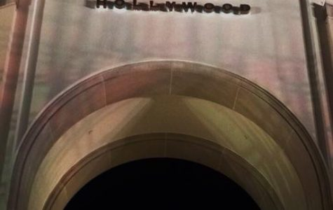 Universal Studios Halloween Horror Nights has more horror stories to tell
