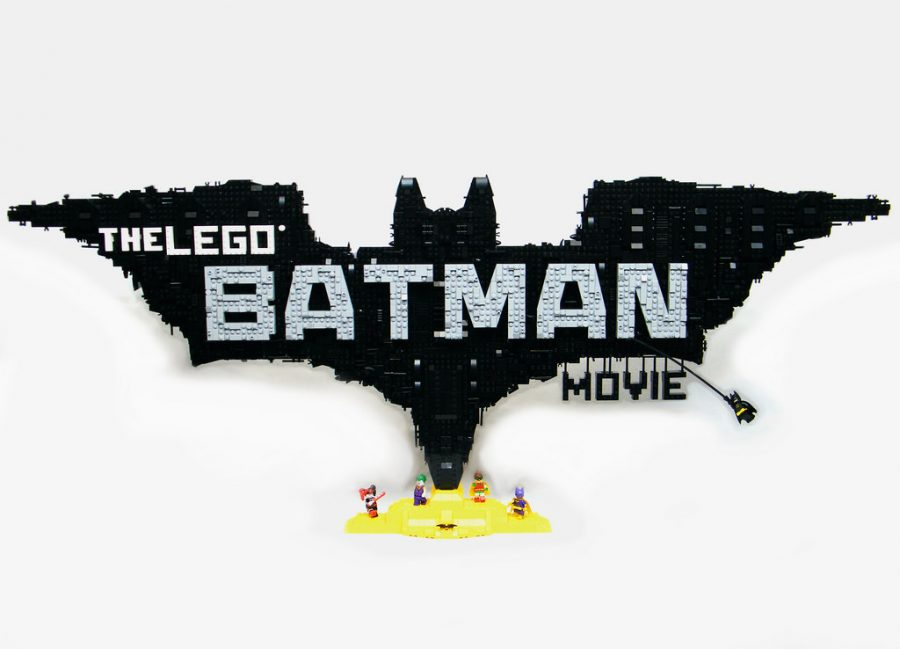 Lego+Batman+is+the+hero+we+need+and+deserve