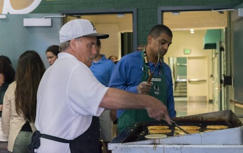 Pancake Breakfast 2017 Slideshow