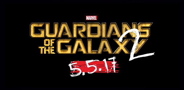 %E2%80%98Guardians+of+the+Galaxy+Vol.+2%E2%80%99+blasts+to+the+top