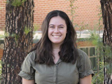 Alexandra Der Boghosian