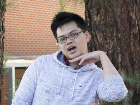 Bryan Han