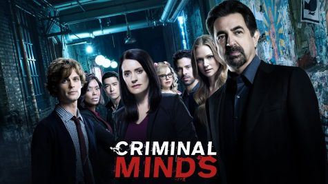 'Criminal Minds' season 13 returns with a bang