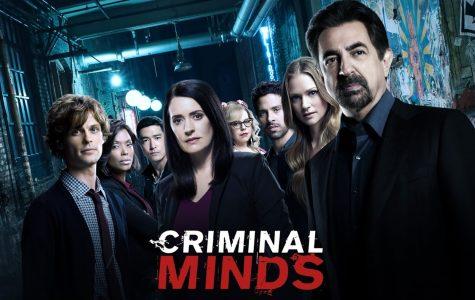 'Criminal Minds' season 13 returns with a bang