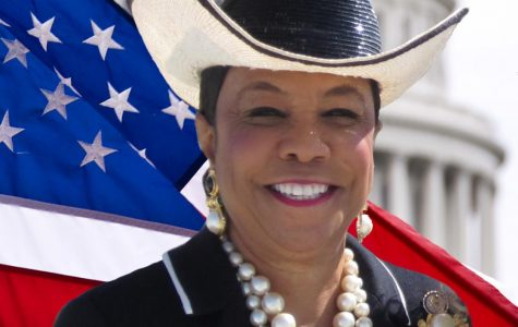 Why Congresswoman Wilson's comments were so disgraceful