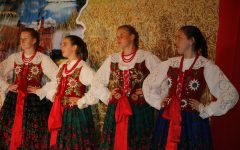 Embracing the Polish Culture