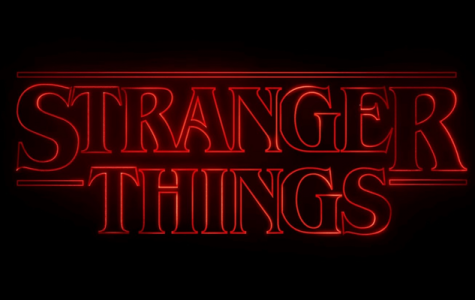 'Stranger Things' Season 2 comes out with a bang!