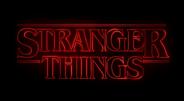 %E2%80%98Stranger+Things%E2%80%99+Season+2+comes+out+with+a+bang%21
